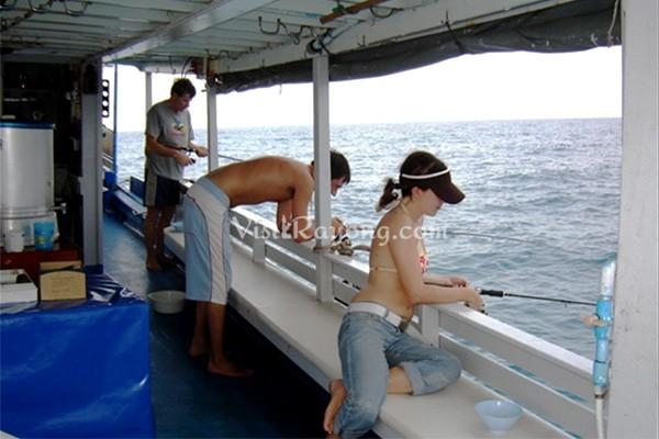 KimBeachTour_Fishing.jpg