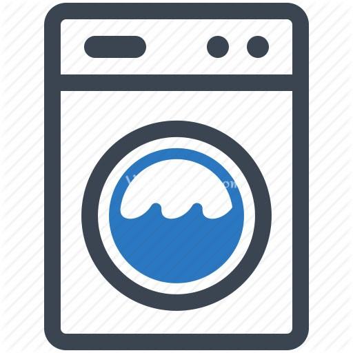Laundry_Services.jpg