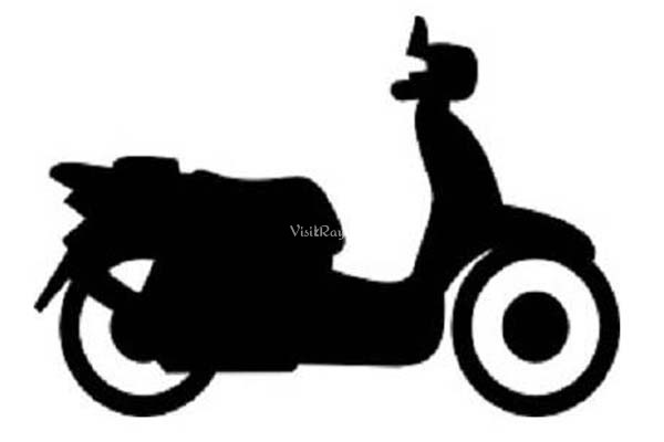 motorbike-6.jpg