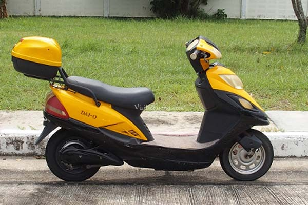 scooter-1.jpg