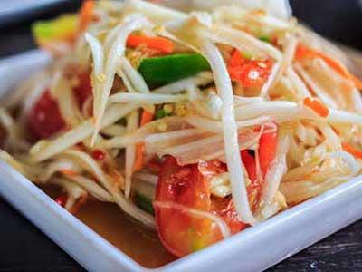 thaithip_food_01