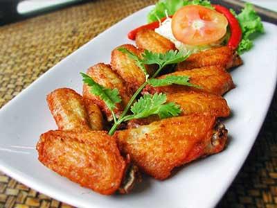 thaithip_food_06