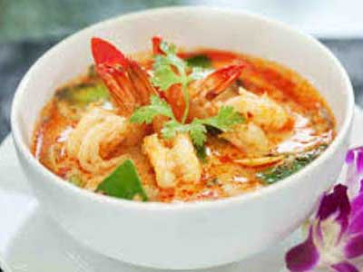 thaithip_food_07