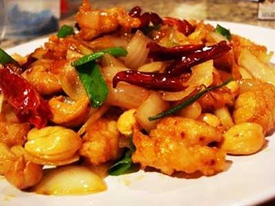 thaithip_food_08