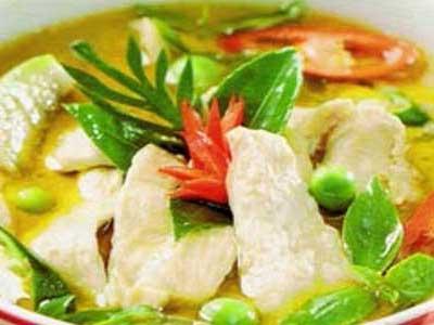 thaithip_food_10