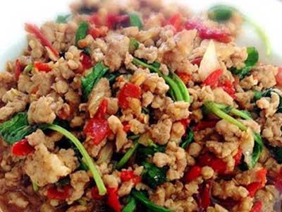 thaithip_food_11