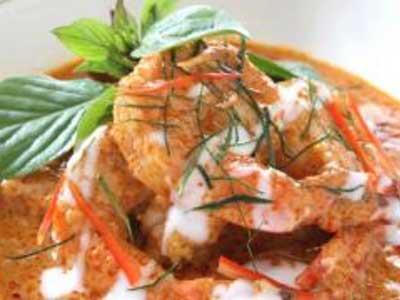 thaithip_food_12