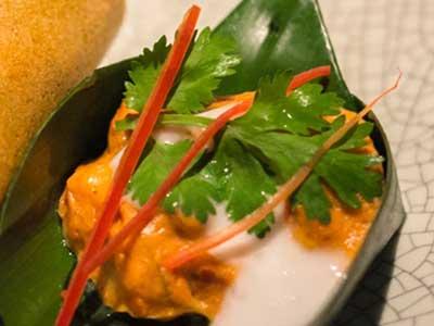 thaithip_food_13