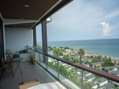 Chakphong, Klaeng District, Rayong, 3 Bedrooms Bedrooms, ,3 BathroomsBathrooms,Apartment,For Rent,Phuphatara,5,1000
