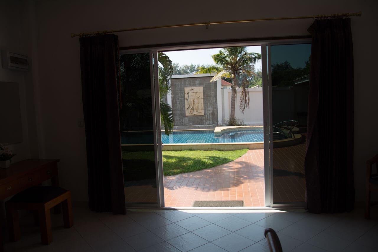 Mae Rumphueng Beach Rd- Tambon Phe, Amphoe Mueang Rayong- Rayong, 4 Bedrooms Bedrooms, ,4 BathroomsBathrooms,Villa,For Rent,VIP Chain Resort,Mae Rumphueng Beach Rd,1,1008