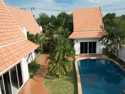 Mae Rumphueng Beach Rd- Tambon Phe, Amphoe Mueang Rayong- Rayong, 4 Bedrooms Bedrooms, ,4 BathroomsBathrooms,Villa,For Rent,VIP Chain Resort,Mae Rumphueng Beach Rd,1,1008