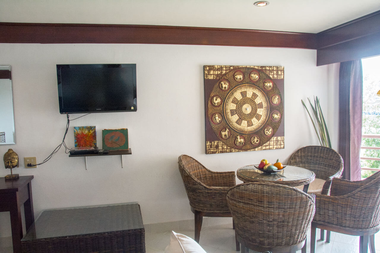 Sea Sand Sun rayong- Rayong 21000, 1 Bedroom Bedrooms, ,1 BathroomBathrooms,Apartment,For Rent,5,1010