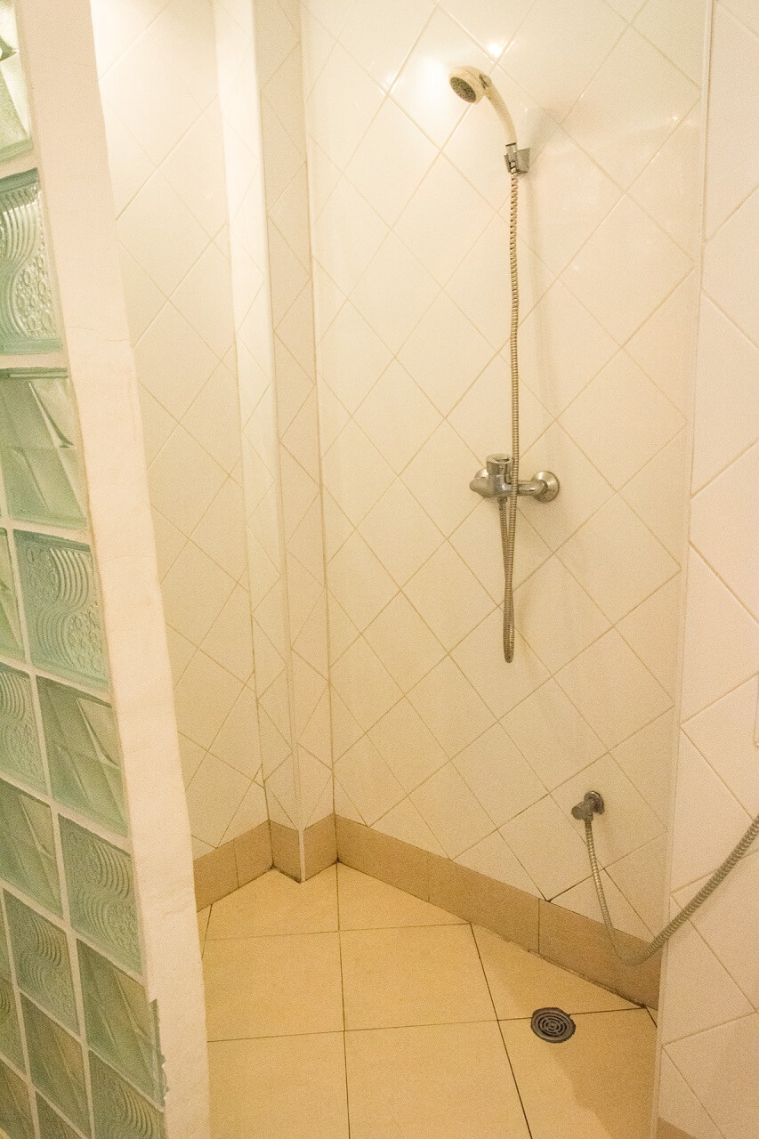 Sea Sand Sun rayong, Rayong 21000, 2 Bedrooms Bedrooms, ,1 BathroomBathrooms,Apartment,For Rent,1011