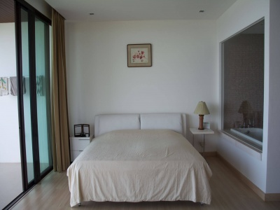 Chakphong, Klaeng District, Rayong, 1 Bedroom Bedrooms, ,1 BathroomBathrooms,Apartment,For Rent,Phuphatara,7,1003
