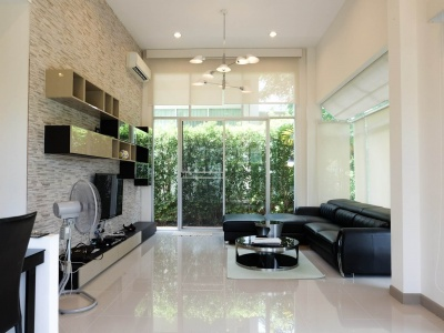 Tambon Taphong, Amphoe Mueang Rayong, Rayong, 3 Bedrooms Bedrooms, ,2 BathroomsBathrooms,Villa,For Rent,Casa Seaside,1,1004